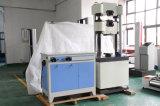 計算機制御の油圧ユニバーサル抗張試験機