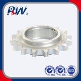 Rodas dentadas da indústria do zinco (05B16T-1)