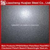 [أز70] [ألوزينك] فولاذ ملف في الصين