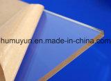 Горячие листы Acrylic плексигласа 4X8 2mm PMMA Панамы сбывания