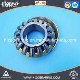 중국 방위 공장 테이퍼 또는 가늘게 한 롤러 베어링 (32026)