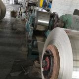 Провод/плоская проволока тесемки серебра никеля CuNi C70600/C70400/C71000/C71300/C75000