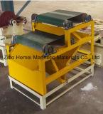 Zxg150-N Dry High Intensity Магнитный сепаратор Валик для Manfanses руды, лимонит, гематит