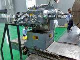Torno que muele del CNC del profesional para la turbina nuclear que muele de torneado (CKM61200)