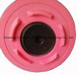 Luftfilter 1621510700 für Atlas Copco Kompressor Ga90/110/132/160