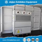 Industrielles HVAC-Geräten-bewegliche Partei-Zelte, die Klimaanlage abkühlen
