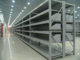 Cremalheira média do Shelving do armazenamento do dever do armazém
