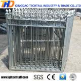 Rete fissa d'acciaio elegante di alta qualità della Cina da vendere