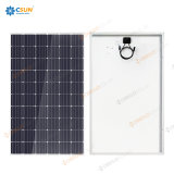 Mono prodotto solare solare delle pile di Csun (comitato) 280W 285W