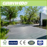 Grinwood WPC Produkte des Decking-WPC