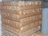 Setaccio a maglie di filtrazione dell'acciaio inossidabile (L-57)