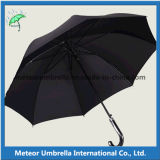 Guarda-chuva aberto automático do presente da promoção da vara de 23 polegadas