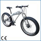 Bike снежка велосипеда Bike автошины 2016 сал для сбывания (OKM-1232)
