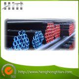 Caldaia Pipe&Tube, tubo ad alta pressione senza giunte di ASME/ASTM/En/DIN/GB/JIS della caldaia
