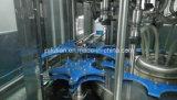 Ce keurt het Vullen van het Water van de Fles van 3/5 Gallon Machine goed
