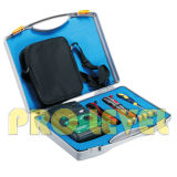 고전압 전기 장비 디지털 절연제 검사자 (MS5201)