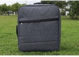 Dji Bag Designed per Original Dji Phantom 4 Foam Box