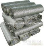 Rete metallica dell'acciaio inossidabile SUS304