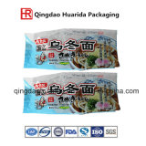Sac de shampooing/sac de empaquetage de savon d'empaquetage liquide/gel douche