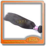 브라질 Hair의 T1 Virgin Hair Product