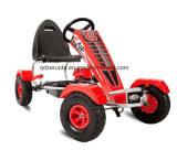 Il pedale va Kart per Kids (ZRD002)