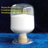 Heißer Verkaufs-orales aufbauendes Steroid Hormon Dbol