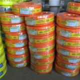 Tuyau de tissu-renforcé de PVC pour la catégorie élevée