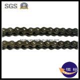 chaîne en acier d'épaisseur de 2.40mm avec la boucle
