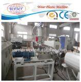 給水のための中国の製造者のPE PPRの管の生産ライン