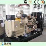 De Prijs van de fabriek! 500kw de elektrische van de Diesel van de Reeks van de Generator Fabrikant Reeks van de Generator