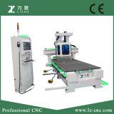 Hochleistungs-CNC Bearbeitung-Mitte Uab-48