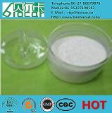 食品等級の栄養物の補足の品質保証Moxifloxacin