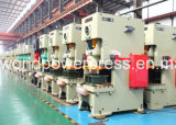 Sheet Metal Press for Metal Forming Punching and Stamping