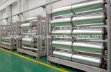 Aluminiumfolie für Nahrungsmittelbehälter-Produktionszweig