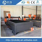 Máquina para corte de metales del CNC de la mejor plasma del precio