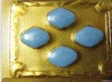 V 최대 파란 환약 8000mg 남자 남근 확대 환약