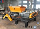 A cola Waste enlata o Shredder Forsale