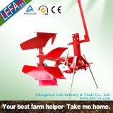 Trator Pto Linkage Reversa Plough Arado Agrícola com CE