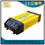 Constructeur professionnel d'inverseur solaire avec le prix concurrentiel (TSA800)