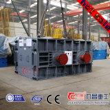 Machine de broyeur de la Chine pour le prix de broyeur de rouleau avec du ce