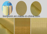 Fournisseur chinois d'aramide de fibre balistique