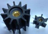 Impulsor da bomba de água para o motor 6HP&8HP de Cef 500302