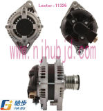 Nuovo Alternator 06 07 08 per Toyota RAV4 3.5 104210-2090 104210-4750 27060-31100