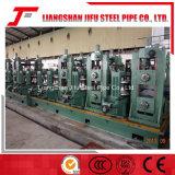 Stahlrohr-Gefäß-Tausendstel-Schweißgerät