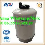 P554073 Cooant Heizöl-Filter für Donaldson (P554073)