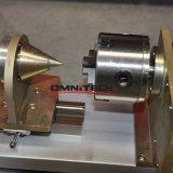 Машина лазера Omni 540 с Ce