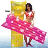 Planche de surfing gonflable de natation de plage (PM156)