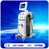 Máquina da beleza do levantamento de cara RF de Tihgtening da pele do RF