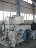 Máquina plástica do misturador/máquina de borracha da amassadeira da dispersão para a mistura de EVA