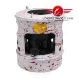 Mini stufa di petrolio portatile del cherosene